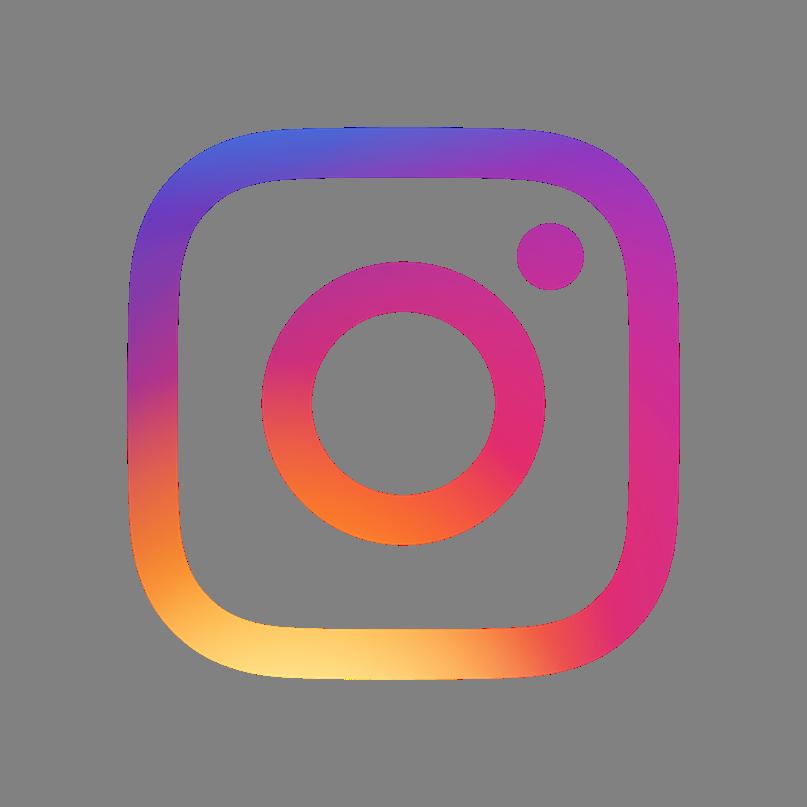 Lernen mit Spaß bei Instagram
