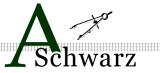 Logo von A Schwarz