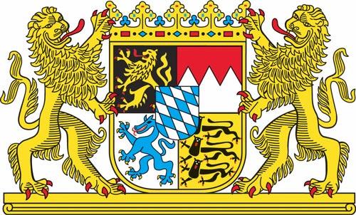 Logo des Bayerisches Staatsministerium für Bildung und Kultus