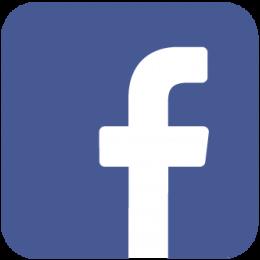 Lernen mit Spaß in Facebook