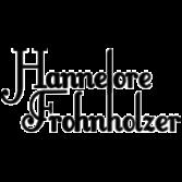 Unsere Partnerin Hannelore Frohnholzer