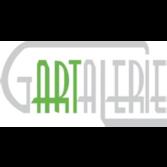 Gartalerie Logo