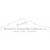 Innovativ Casas Mallorca - Partner von Lernen mit Spaß