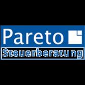 Pareto Steuerberatung - Partner von Lernen mit Spaß in Straubing
