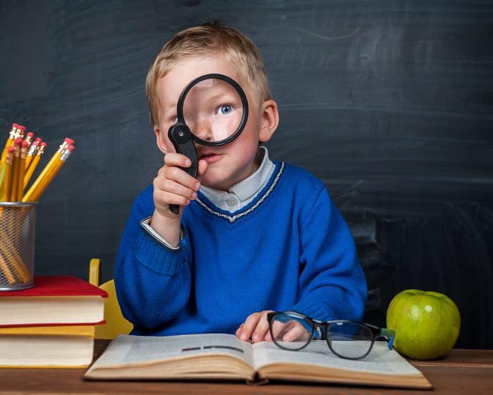 Förderunterricht für Ihr Kind in Straubing